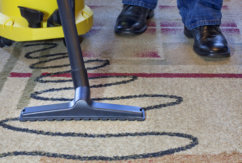 Carpet Cleaning Tips To Help Keep Your Carpets Clean